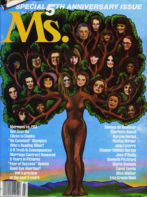 http://msmagazine.com/blog/2010/12/22/rip-miriam-wosk-first-ms-cover-artist/